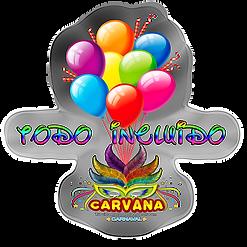 TODO INCLUIDO.png