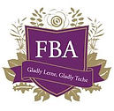 FBA.jfif