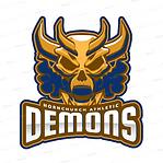 Demons Final.png