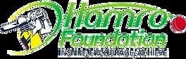 Hamro-Foundation-Final-Transparentx500.p