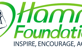 HACC 1ST XI Join HFEL