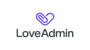 love admin.png