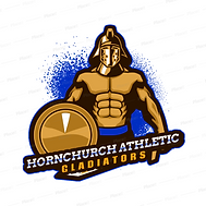 HACC Gladiators New.png
