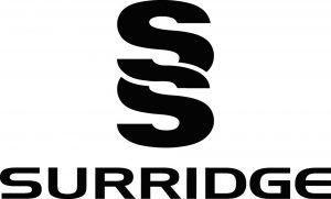 Surridge-Sports-Logo-Black.v2-300x181.jp