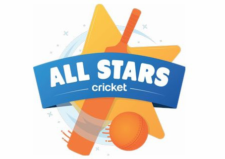 Register today for All Stars Cricket at HACC