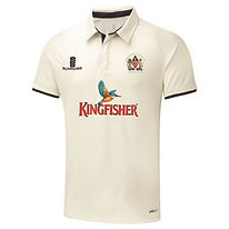 HACC Shirt Kingfisher.jpeg