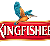 Kingfisher_beer_logo.png