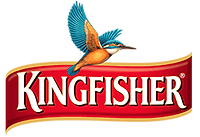 Kingfisher_beer_logo.png