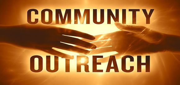 Community-Outreach-Large-Image.jpg