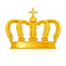Golden Crown.jpg