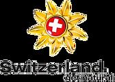 Switzerand Tourism