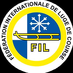International Luge Federation