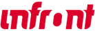 infront_logo.png