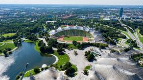 Munich to host multi-sport European Championships 2022