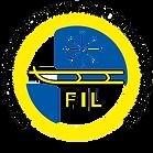 fil_logo_2.png