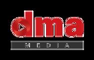 DMA-logo_2.png