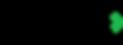 digotel_logo-1.png