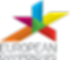 europeanchampionships_logo.png