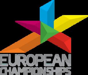 European Championships Management