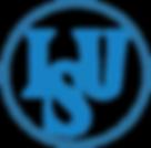 isu_logo.png