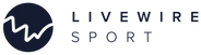LWS_Logo_Dark_Short.png