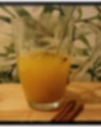 ananaspunch.JPG