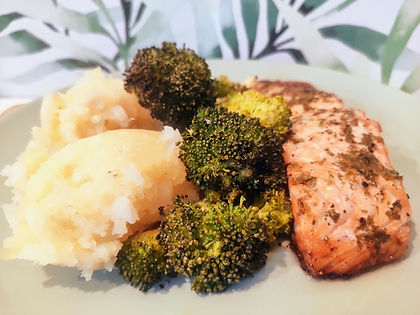 zalm met knolselderpuree en broccoli.jpg