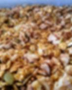 granola boekweit pompoen.JPG