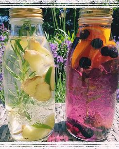fruitwater.jpg