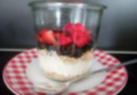 ontbijt quinola.jpg