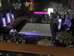 white led floor-800x600