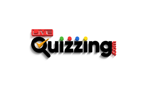 Logo Mockup 3D.png