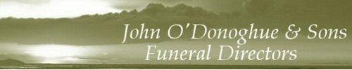 O'DONOGHUE JOHN CLONMEL 500.jpg