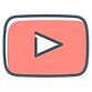 logo_youtube_icon_143199.png