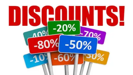 Benefits-of-Discount-Coupons.jpg.webp