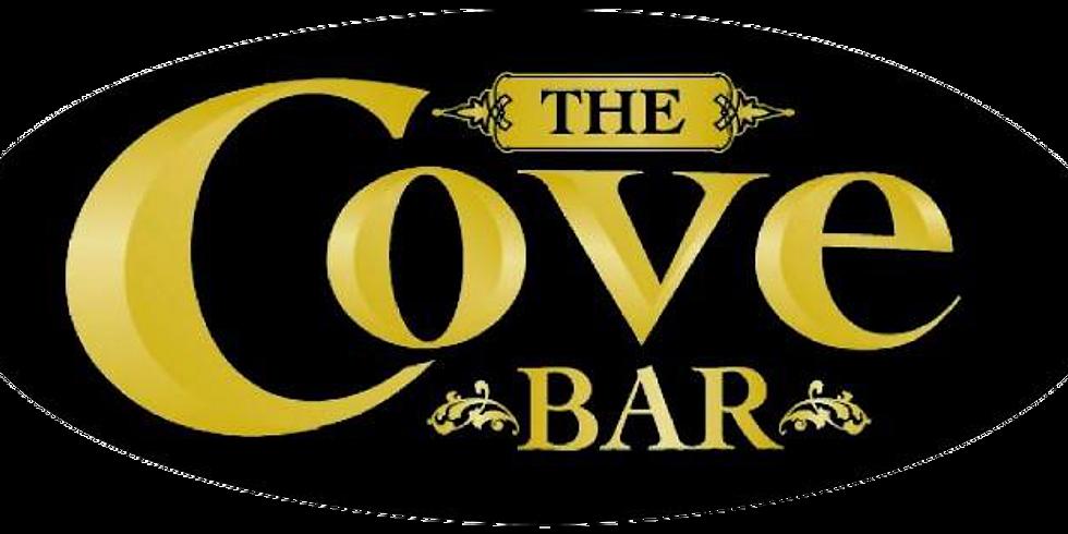 Cove Monday Night Quiz
