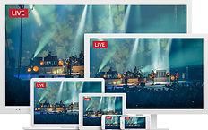 comment-lancer-live-streaming-video-dire