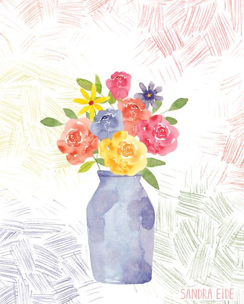 floralvase copy.jpg