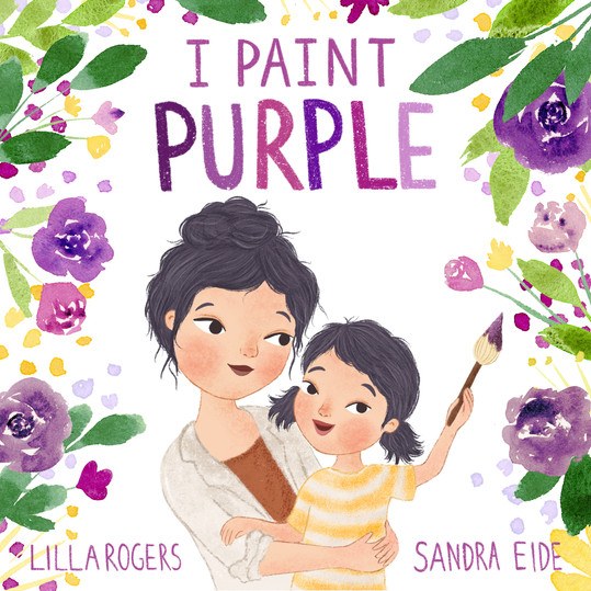 purplecover copy.jpg