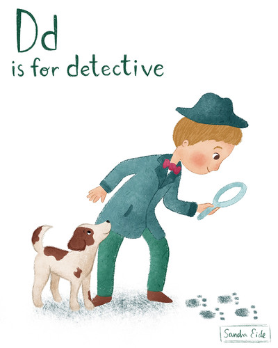 D-Detectives copy.jpg