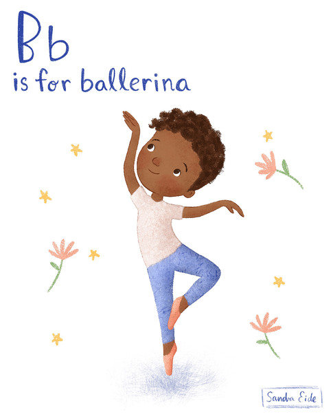 B-Ballerina copy.jpg