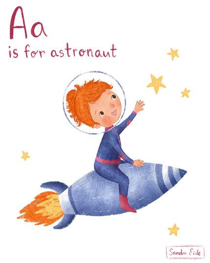 A-Astronaut copy.jpg