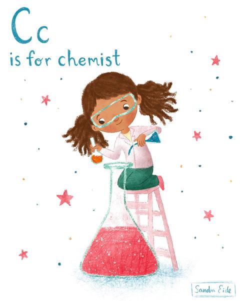 C-Chemist copy.jpg