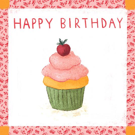 birthdaycupcake.jpg