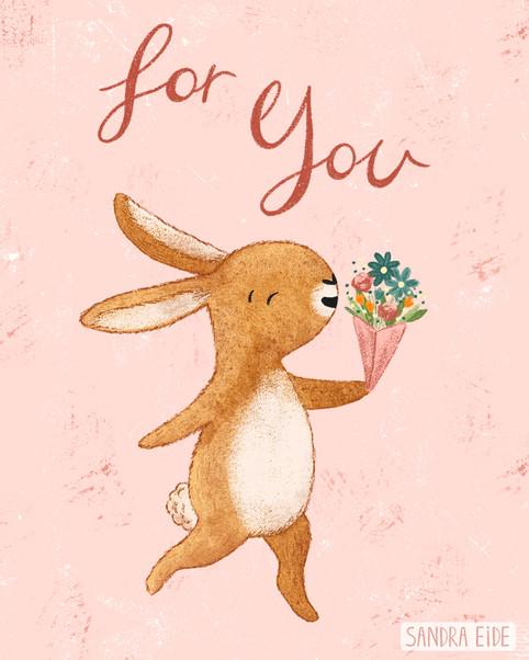 bunnyforyoueditedcolor.jpg