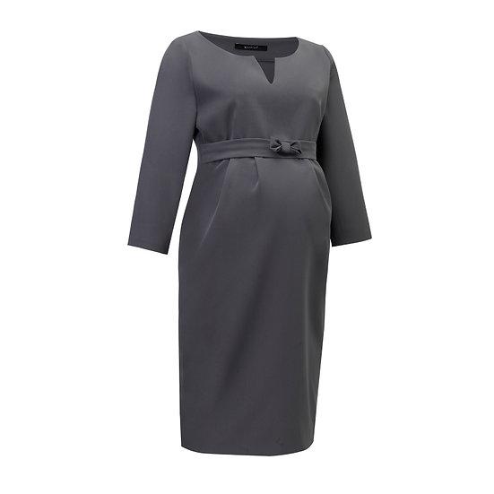 KLEIT FERGIE - elegantne hall kleit rasedale