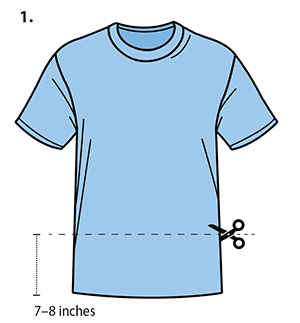 facemask-instructions-tshirt-01