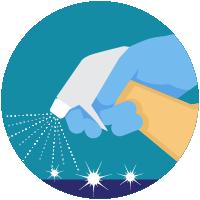 COVIDweb_09_clean