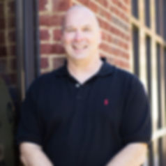 Hal Richardson| Massage Therapist | Birmingham, AL