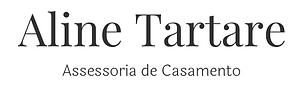 Logo Novo (1).png